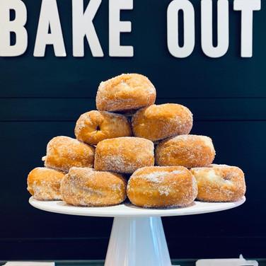 Bake out Doughnuts.jpg