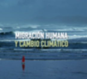 09_Migración_Humana.jpg