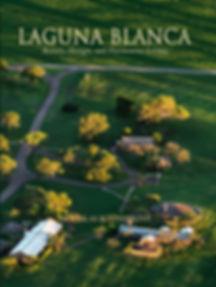 laguna bca vol 2.jpg