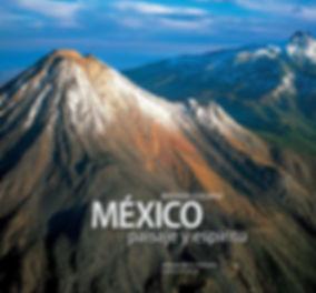 08 MEXICO PE.jpg