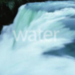 02 Agua.jpg