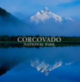 CORCOVADO Cover.jpg