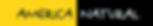 170807 AN Logotipo-01.png