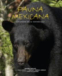 06 FAUNA Mex.jpg