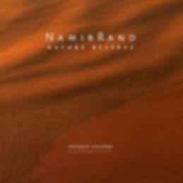 NamibRand Jacket.jpg