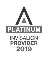 INVIS_PLATINUM_2019.jpg