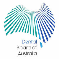 Dental-Board-Logo_opt.jpeg