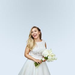 2019-wedding-copy