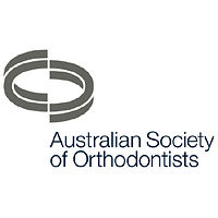 AU-Ortho-logo_opt.jpeg
