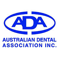Dental-Association-log_opt.jpeg