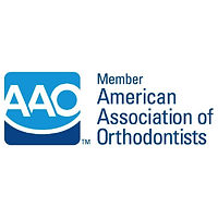 American-Dental-logo_opt.jpeg