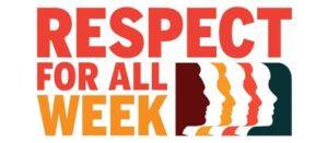 Respect for all.jpg