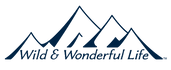 WWL_Logo_BlackAndWhite_Transparent (2).p
