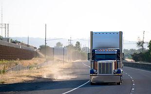 Truck Background.jpg
