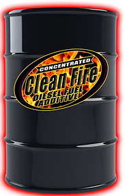 Barrel With new logo.png