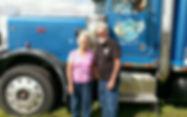 Grandpas truck.jpg
