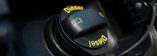 Diesel-Gas-Cap-48868067_xl-2015.jpg