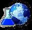 gerdi logo small.png