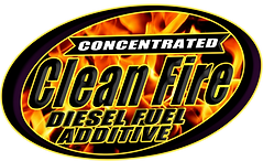 Cleanfire New Logo 03132019.png