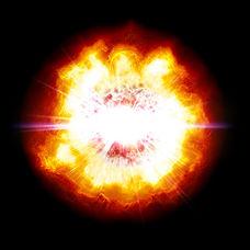 Fusion-Energy1.jpg