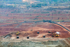 part-pit-with-big-mining-truck-working_3