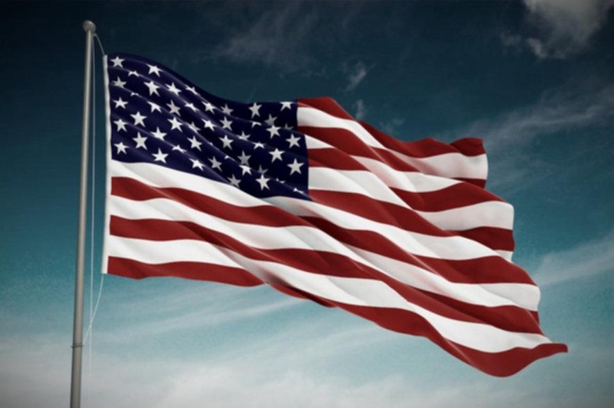 American-Flag-Blowing-Wind-Pole_edited_edited.jpg