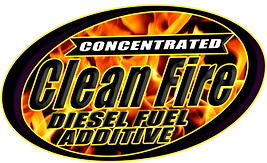 Concentrated Diesel Additive