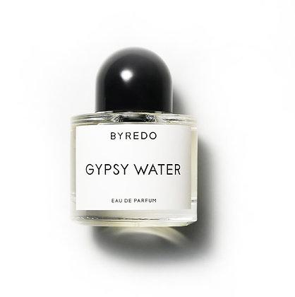 perfume spritz