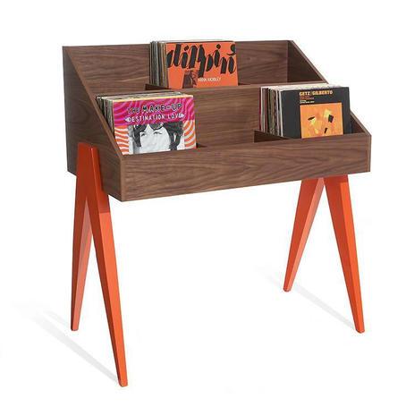 turntable vinyl stand