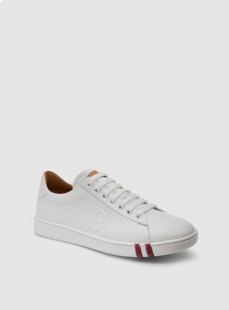 wivian sneaker