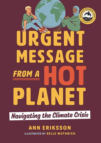 Urgent Message ARC Front Cover.jpg