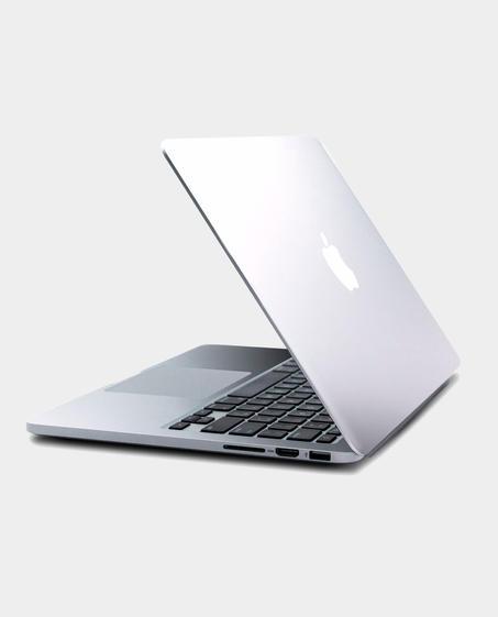 macbook pro 1TB