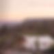 Screen Shot 2020-07-28 at 12.40.35 PM.pn