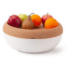 celar bowl