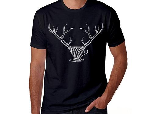 V60 T-Shirt