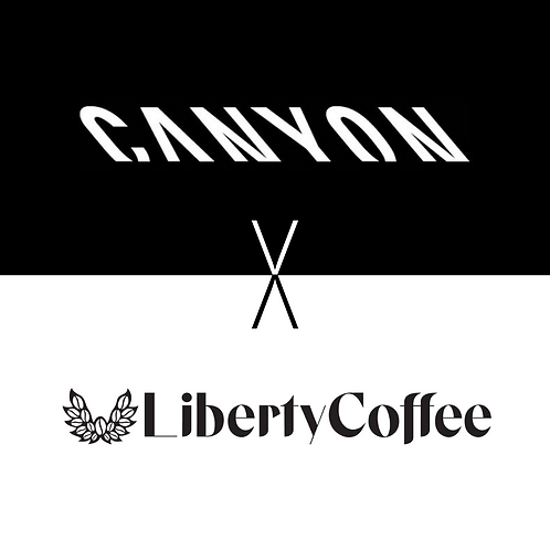 #thenextlevel Canyon Blend