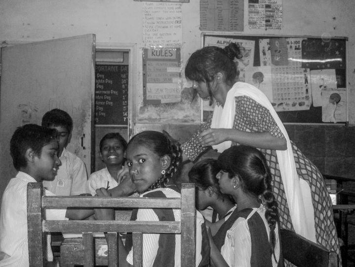 school-photography.jpg