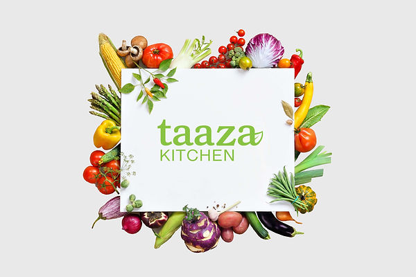 taaza-kitchen.jpg