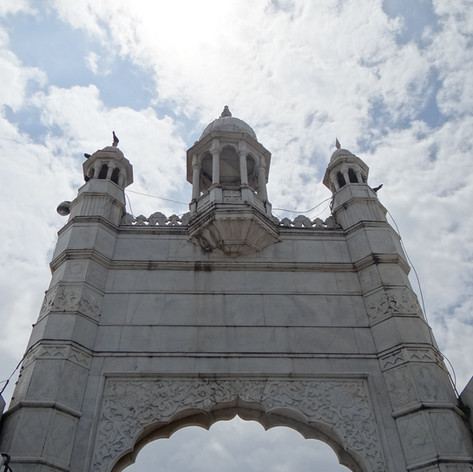 haji-ali-mosque-logo-design.JPG