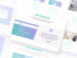web-design-excellence-tech.jpg