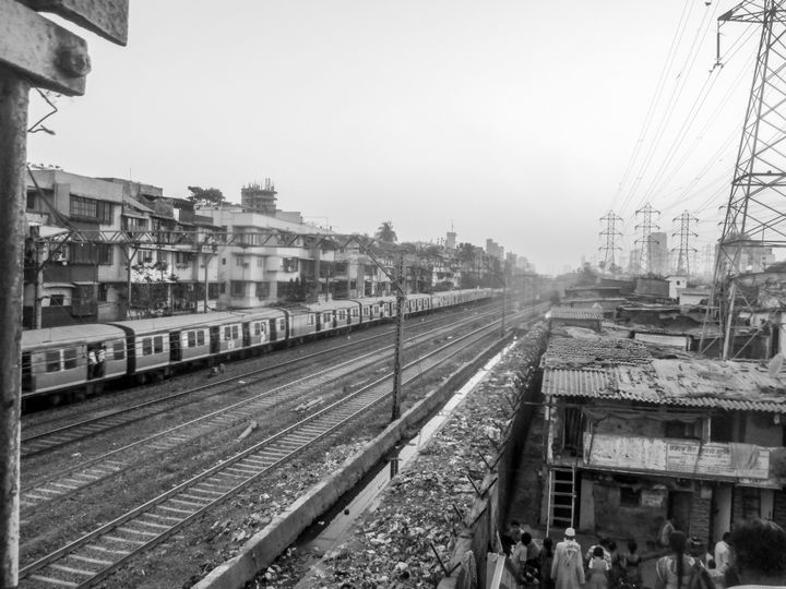 local-train-photo.jpg