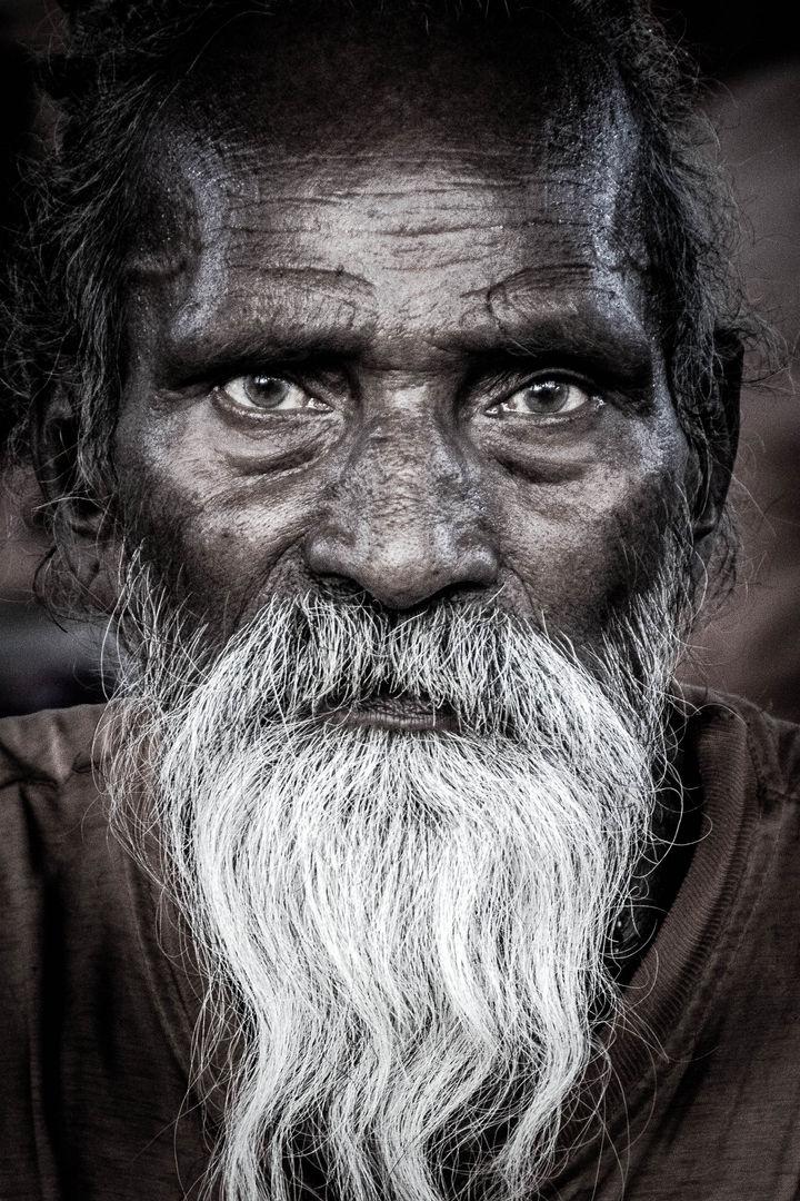 sadhu-photography.jpg