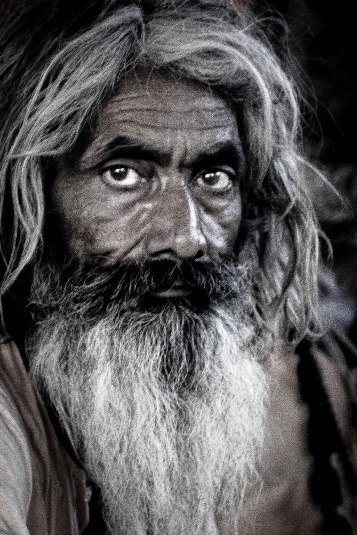 sadhu-portrait.jpg