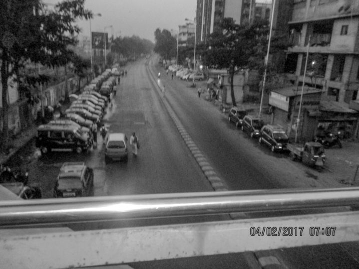 road-photo.jpg