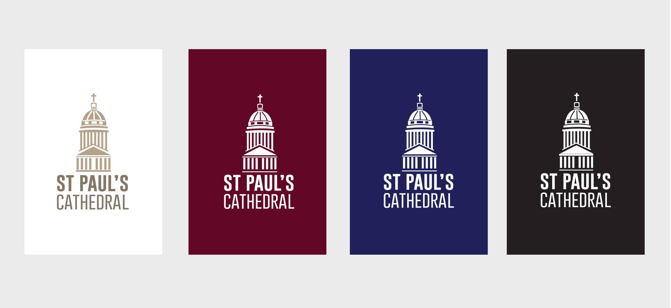 St-Pauls-Cathedral-logo.jpg