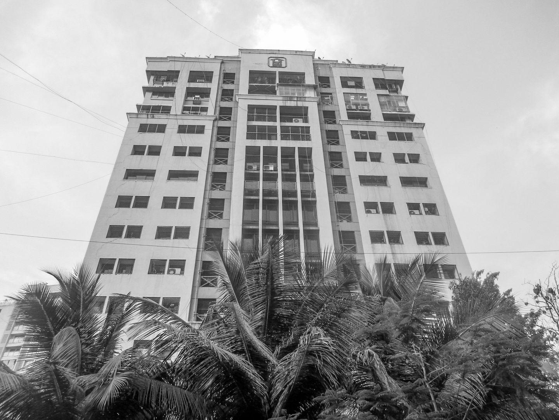 building-mumbai.jpg