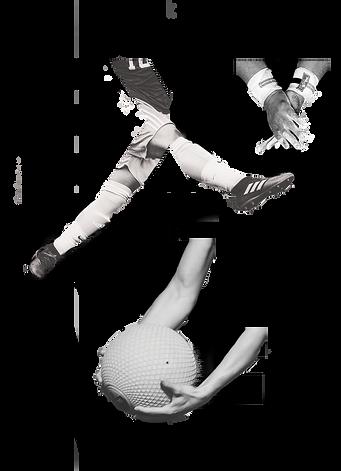 Nike, Nike extreme, Nike designs, Nike book design, book design, editorial design, cover design, graphic design