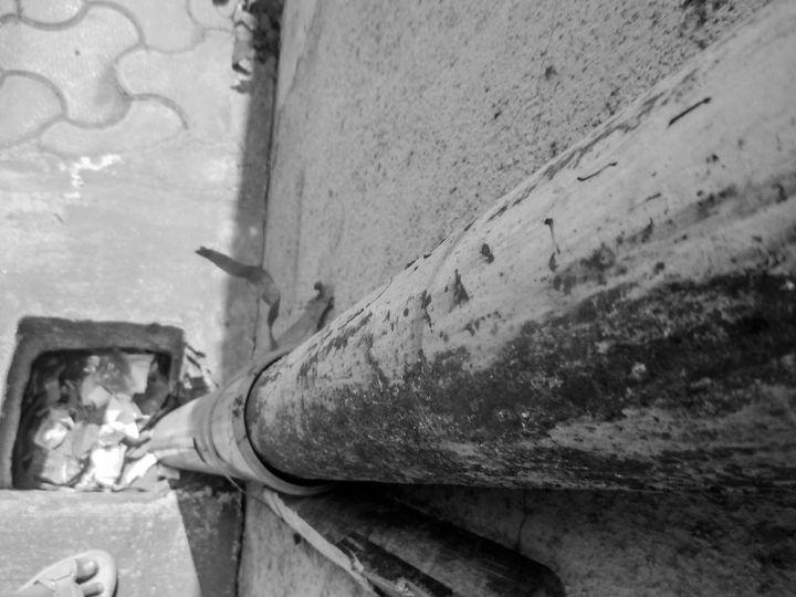 street-photography.jpg