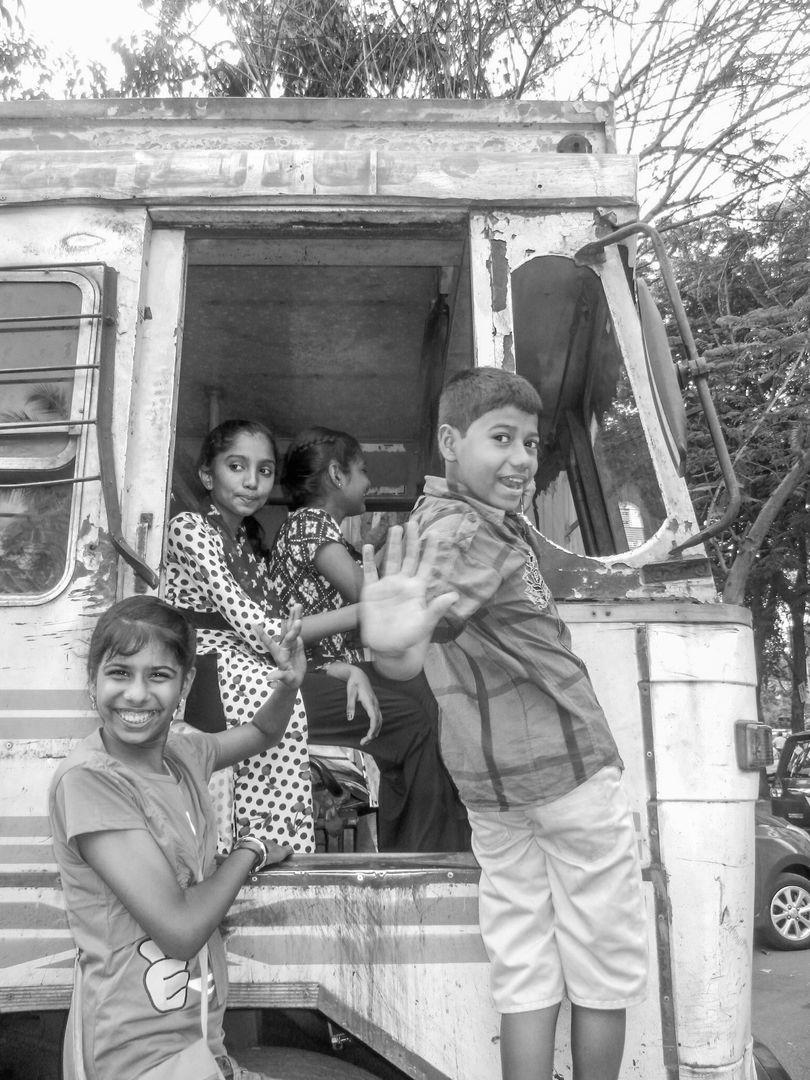 kids-in-truck.jpg