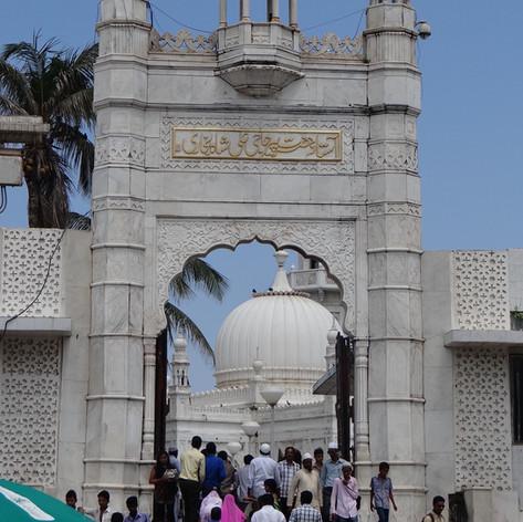 haji-ali-mosque-design.JPG